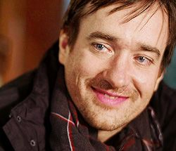 More of Matthew Macfadyen