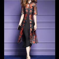 فساتين قصيرة فخمة وراقية 2019 Short Dresses Maxi Dress Dresses