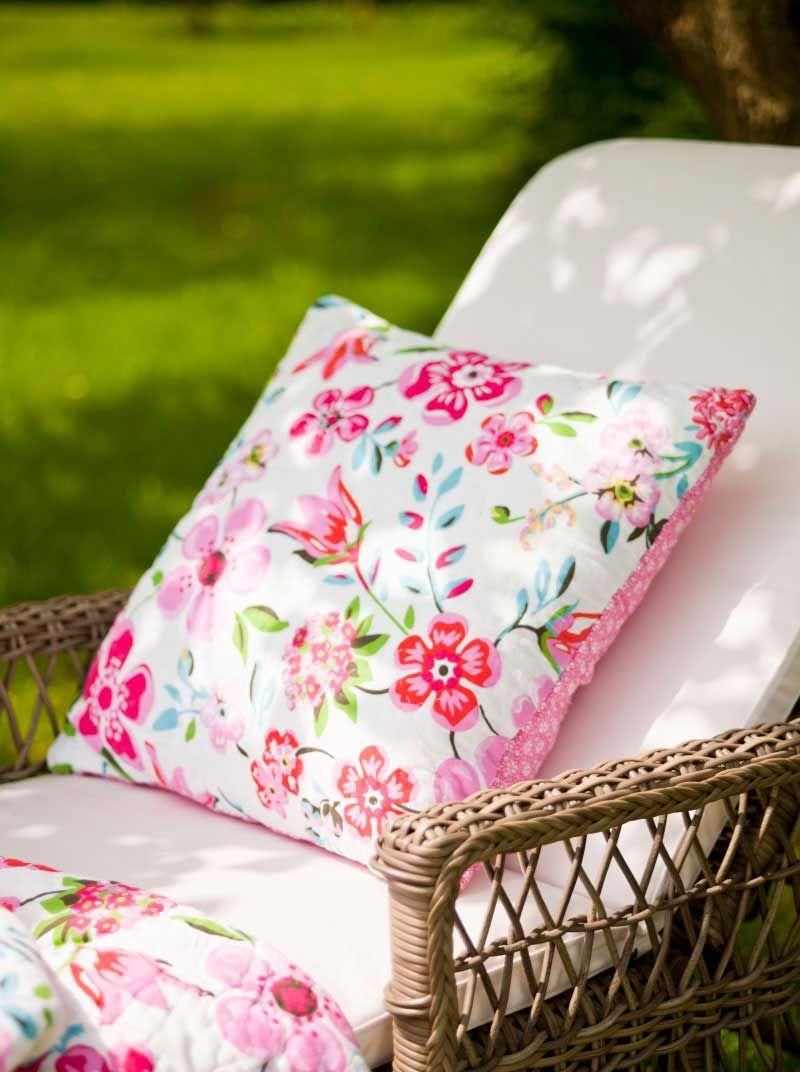sika design georgia garden gartenliegen w whimsy. Black Bedroom Furniture Sets. Home Design Ideas