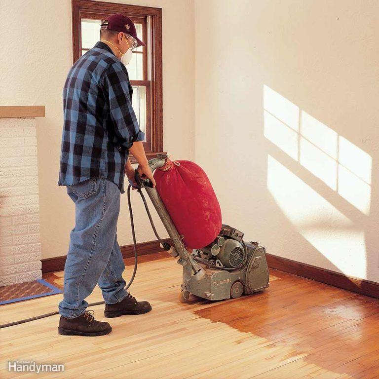 Flawless floor sanding cleaning wood floors hardwood floors