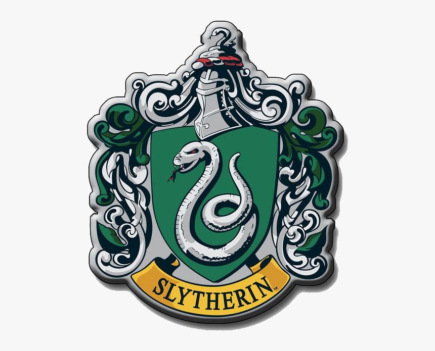 Slytherin House Garri Potter Hogwarts School Of Witchcraft Harry Potter Slytherin House Crest Hd Png Hogwarts Wappen Harry Potter Wappen Harry Potter Kostum