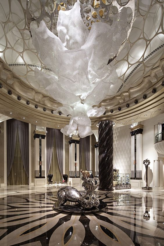 Image Result For Farbe Koralle Interieur Teil