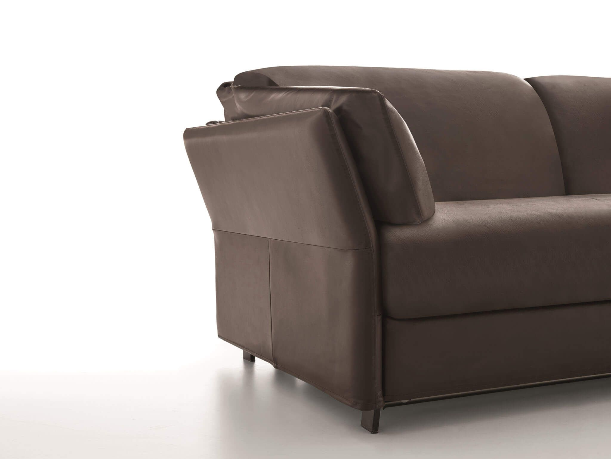 Enjoyable Good Mood Sofa Bed By Ditre Italia Available At Archisesto Bralicious Painted Fabric Chair Ideas Braliciousco