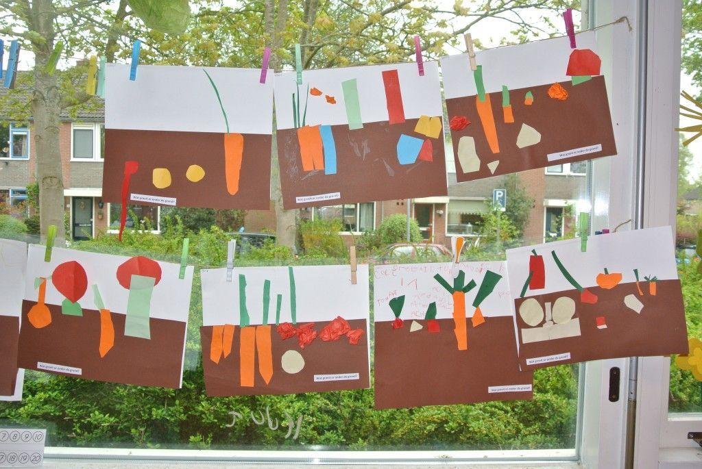 DSC_2234 | Garden care, Backyard design, Plants unit
