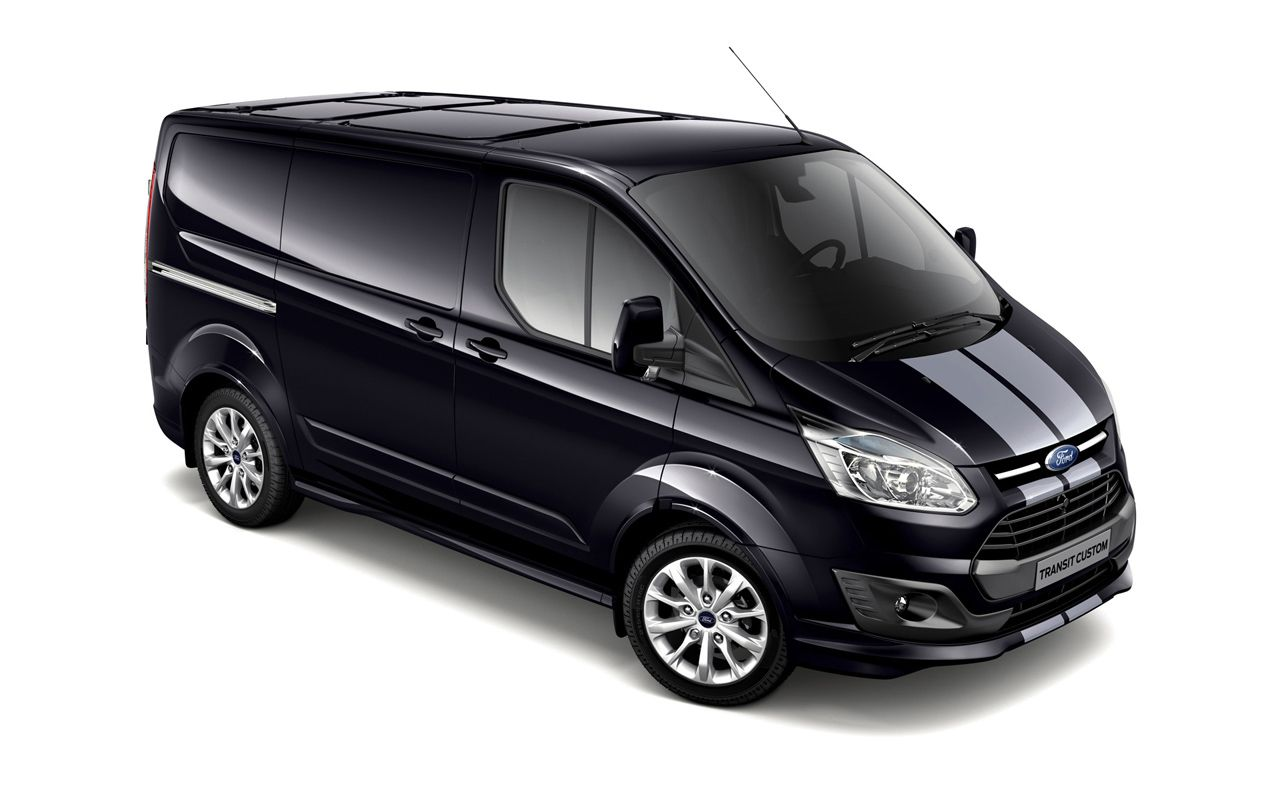 Ford transit connect custom google search ford transit connect pinterest ford transit ford and minivan