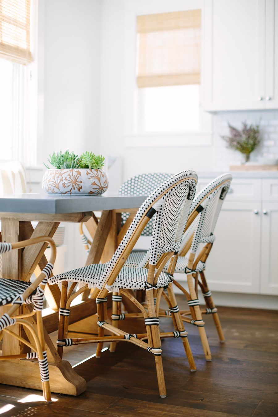 12 Darling French Bistro Chairs For Your Home!