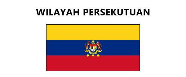 Bendera Dan Jata Negeri Negeri Di Malaysia Mobile Malaysia Hand Painted Decor Dan
