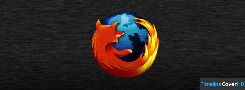 Mozilla Timeline Fb Covers Facebook Cover (With images