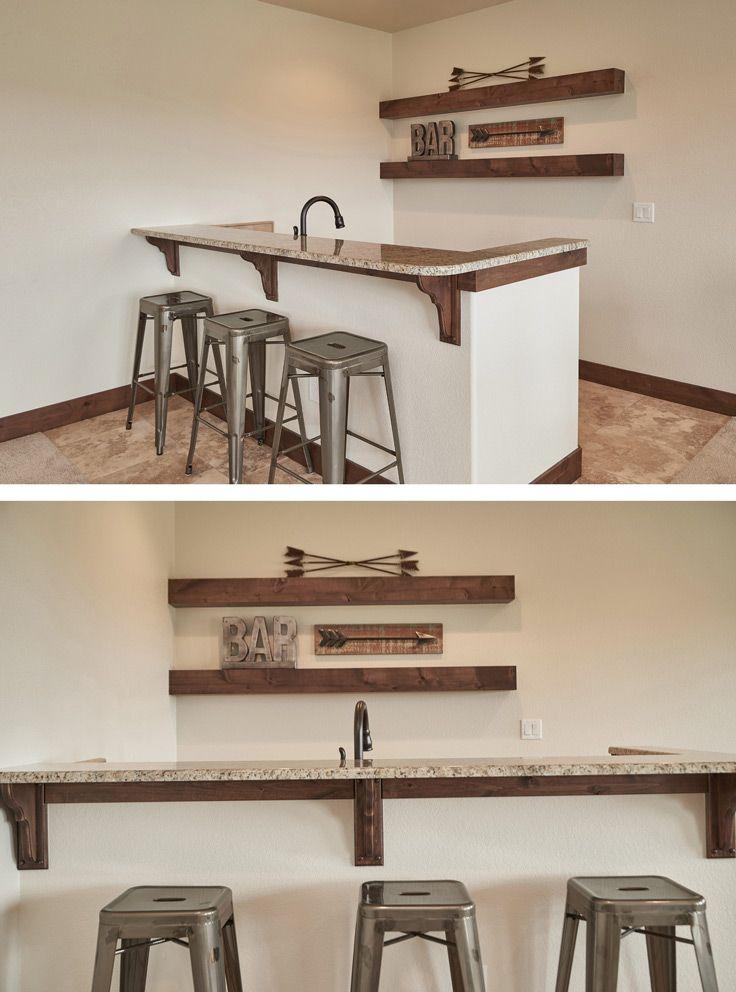 Simple Wet Bar Ideas Make It Your Own Home Wet Bar Wet Bars