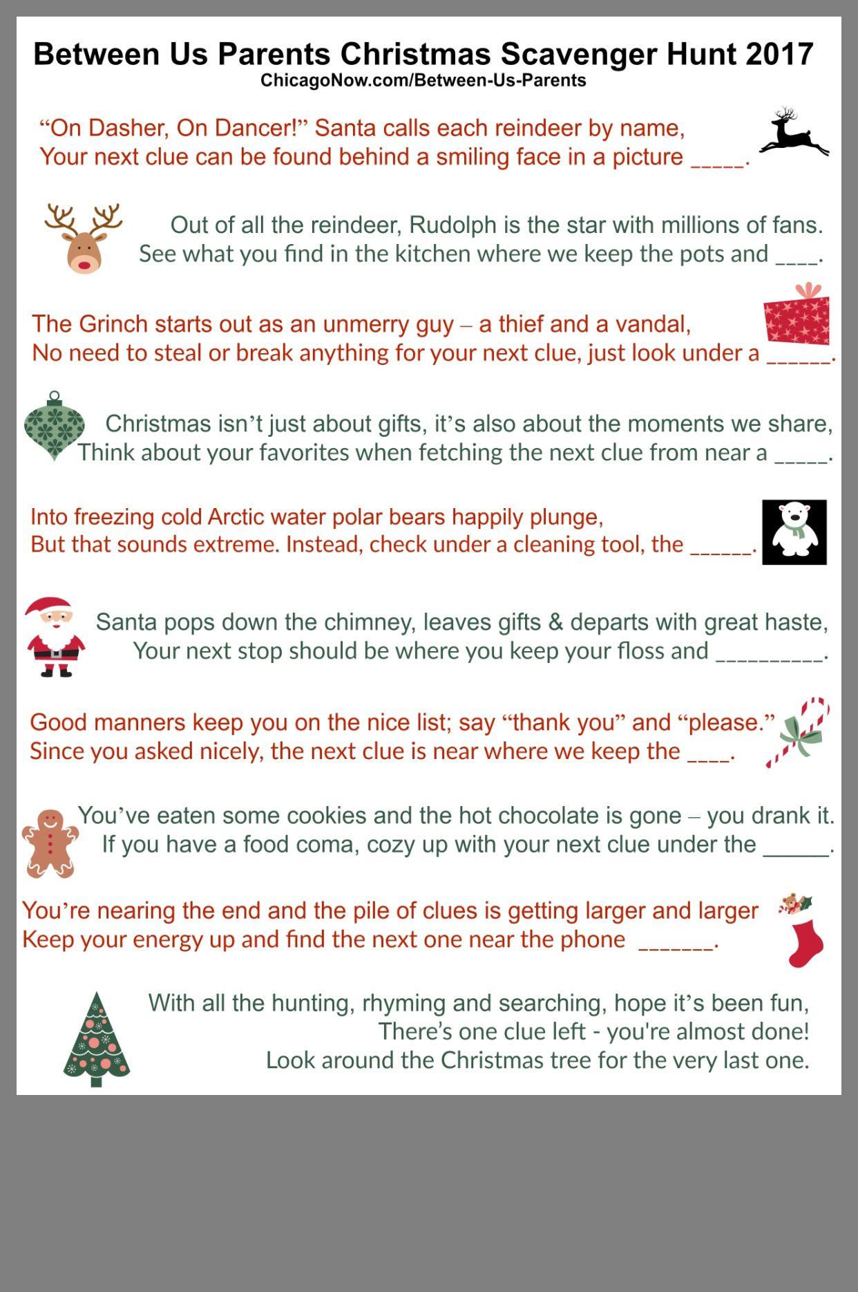 Idea By Kelly Spanish On Children