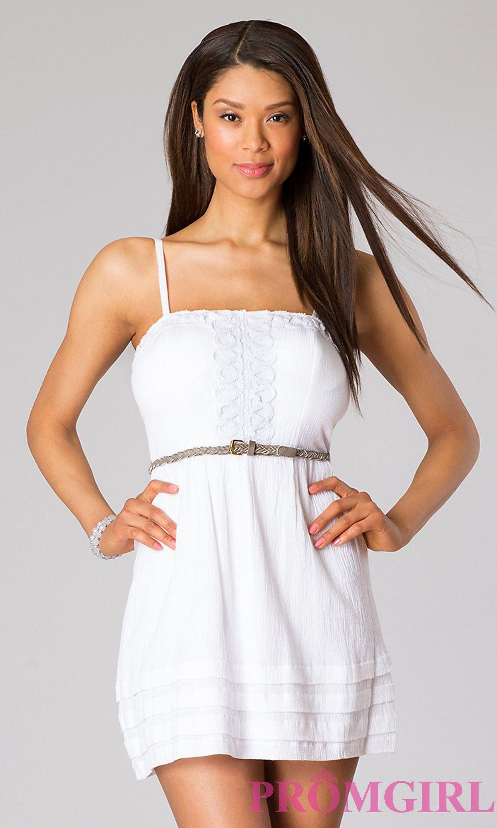 Short casual party dresses google search dress freak