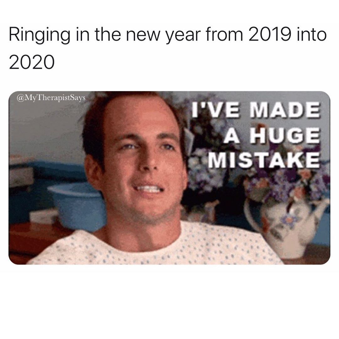 Top Funny Memes Trends 2020 Inspiration Funny Memes Tumblr Memes Memes Quotes Funny Meme Pretty Memes I Memes Thanks Mem Really Funny Memes Quotes Funny Quotes