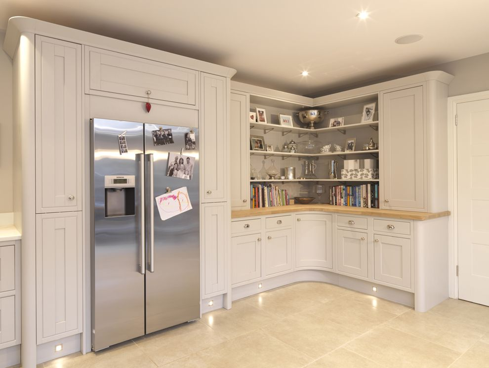 Grove House_0773 #kitchencollection