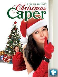 49109baa38861d8e0dd52aa5b743e5cb Jpg 236 312 Full Movies Online Free Christmas Movies List Free Movies Online