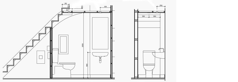 Google Image Result For Http Www Toiletunderstairs Com Wp