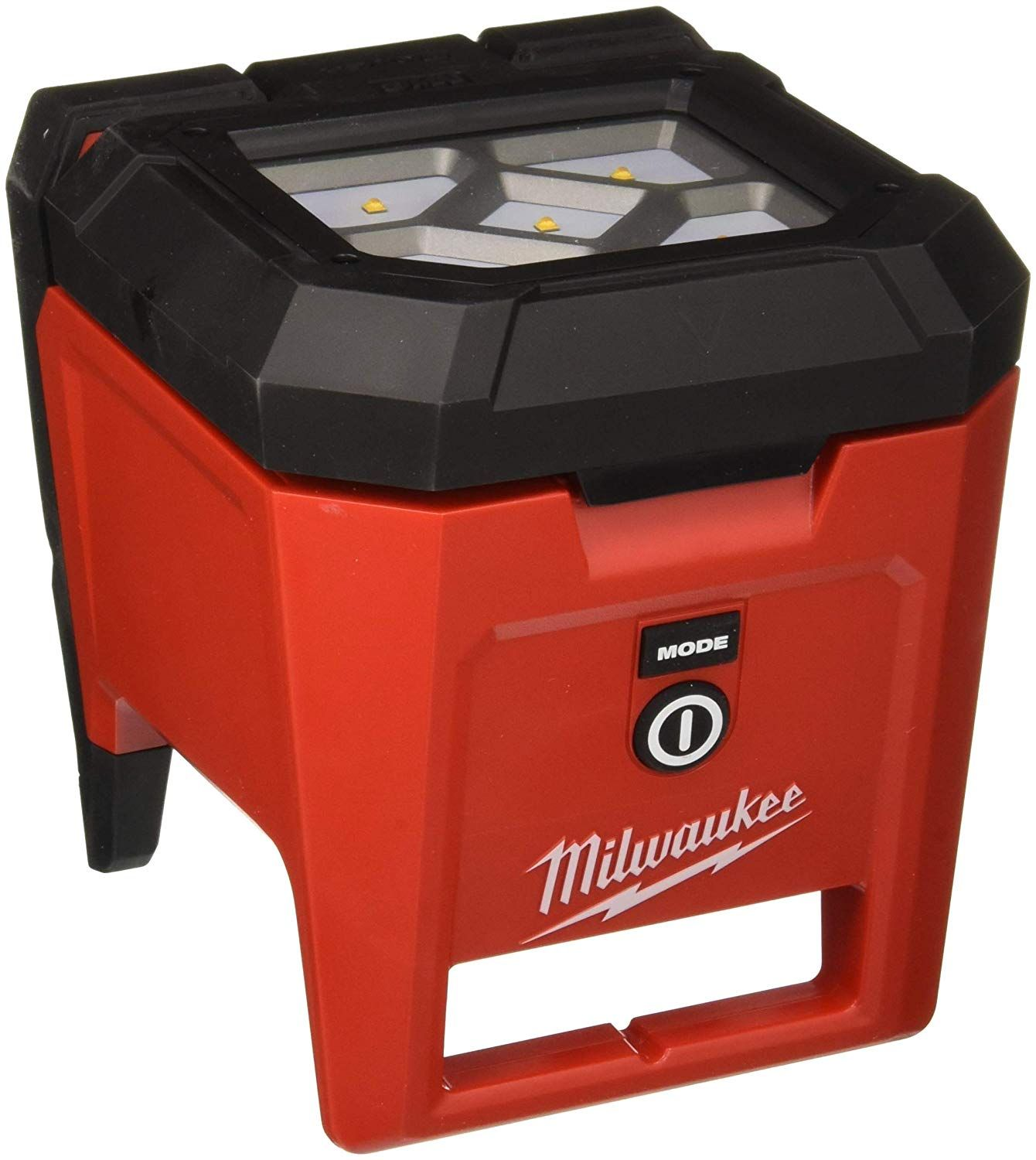 Milwaukee Electric Tools 236520 M18 Rover Mounting Flood