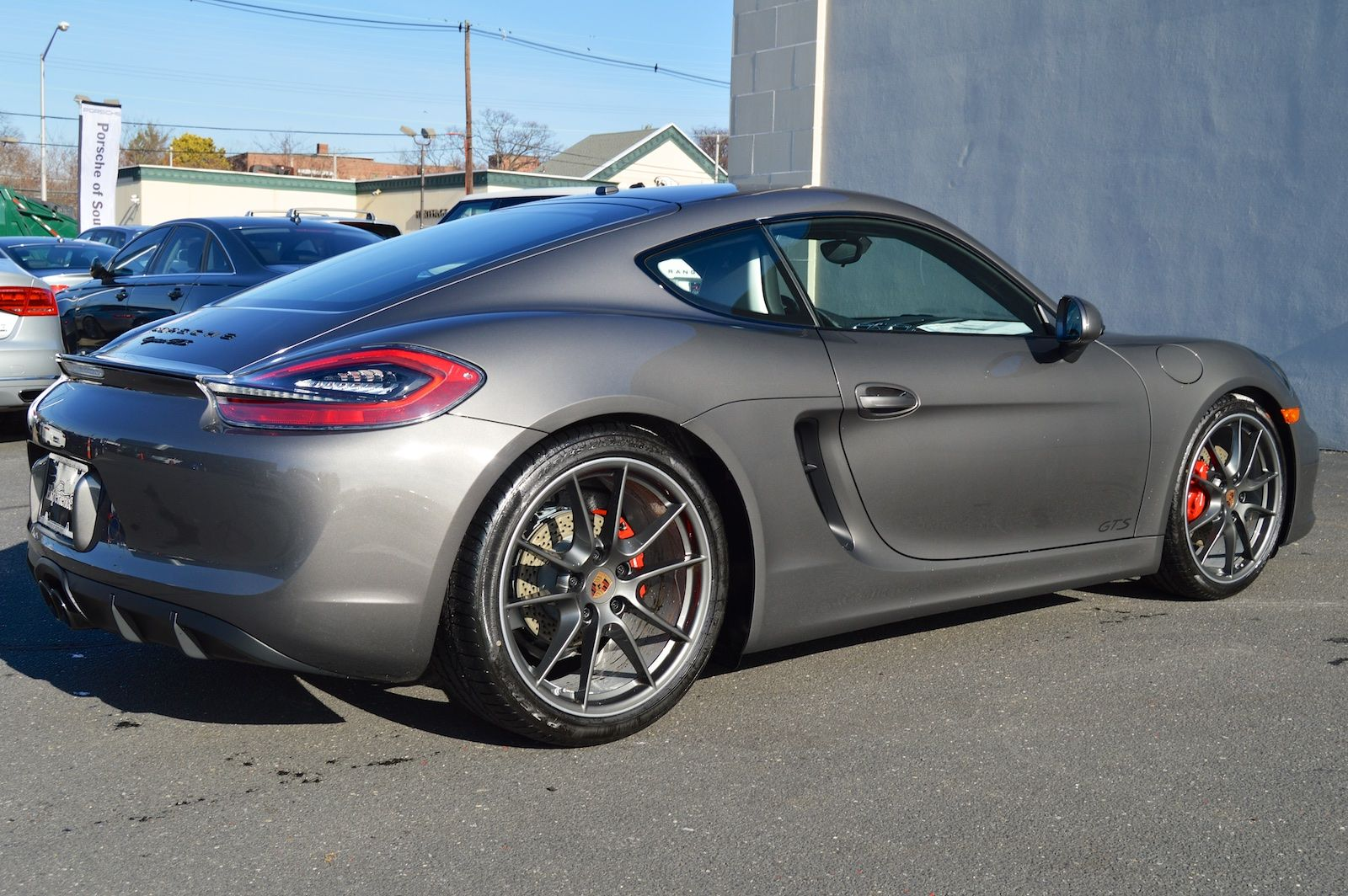Porsche cayman gts images agate google search