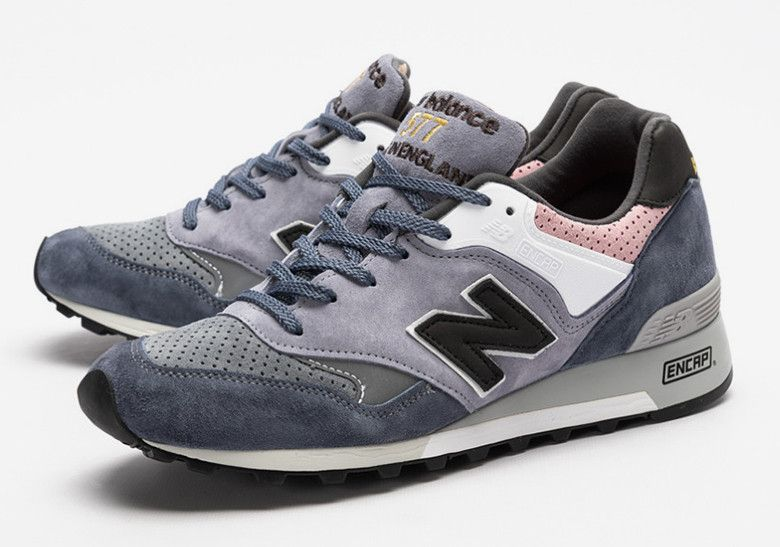 New Balance 577 Year of the Rat Release Info in 2020 New