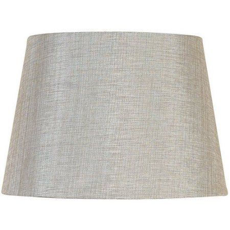 Lamp Shades At Walmart Impressive Free 2Day Shipping On Qualified Orders Over $35Buy Better Homes Design Decoration