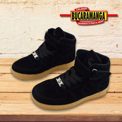 c31bdabc92a3d MODELOS DE ZAPATOS DEPORTIVOS PARA NIÑOS  deportivos  modelos   modelosdezapatos  zapatos