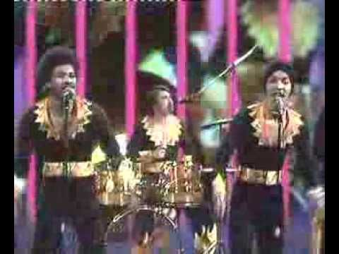 Heatwave Boogie Nights Soul Music Boogie Nights 1970s Music