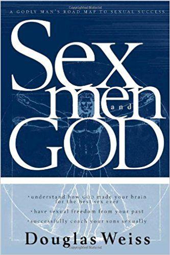 Online sex god book