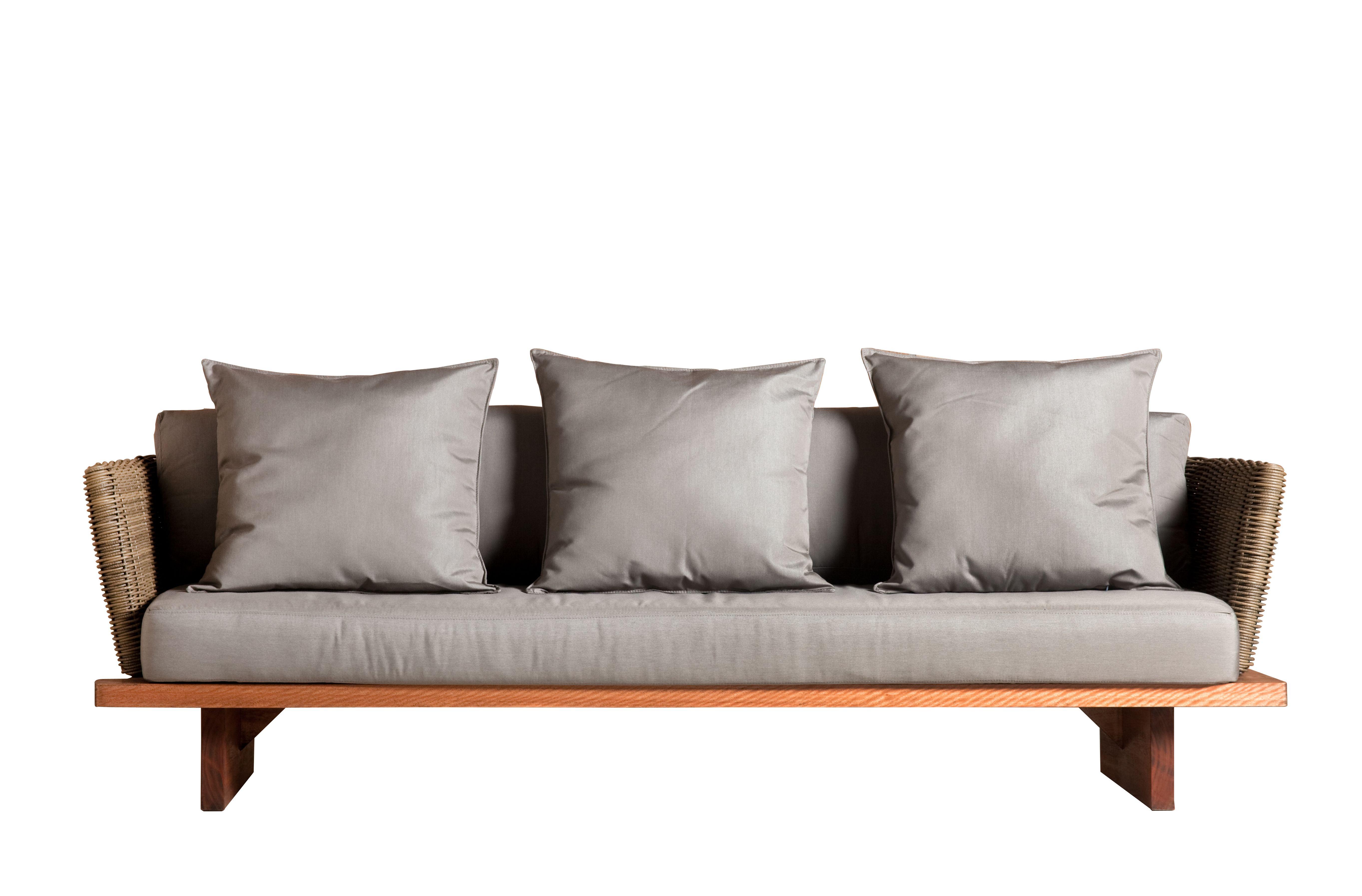 Beautiful Tidelli Fusion Sofa