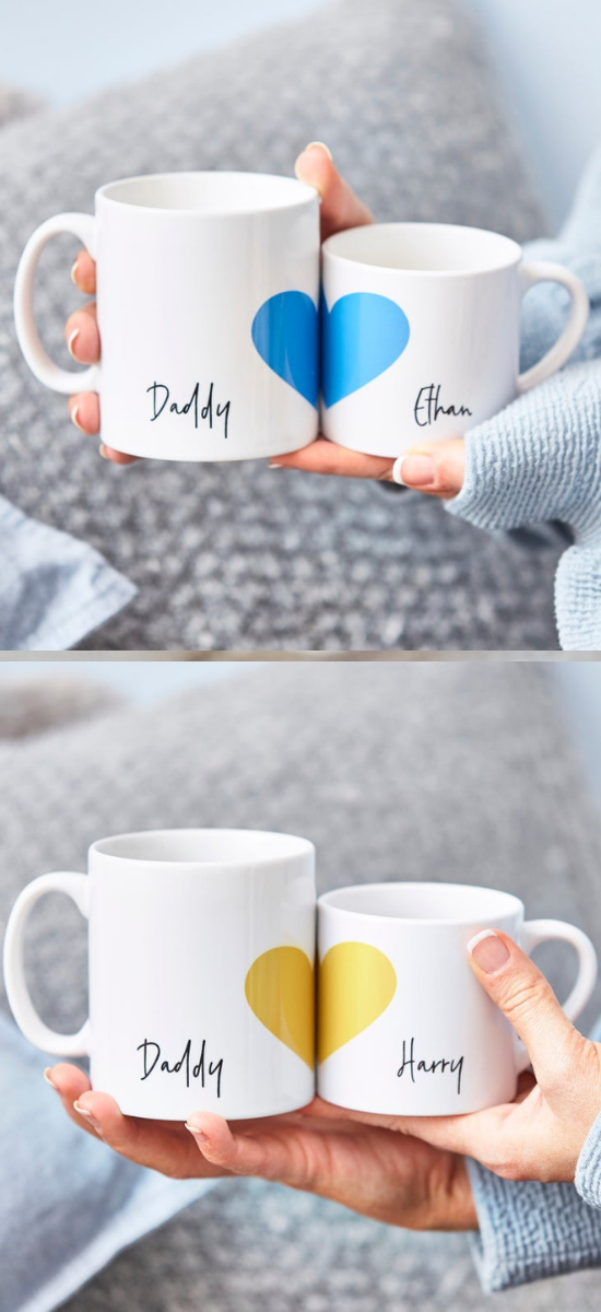 Vatertagsgeschenk Geschenkidee Für Papa Geschenke Für