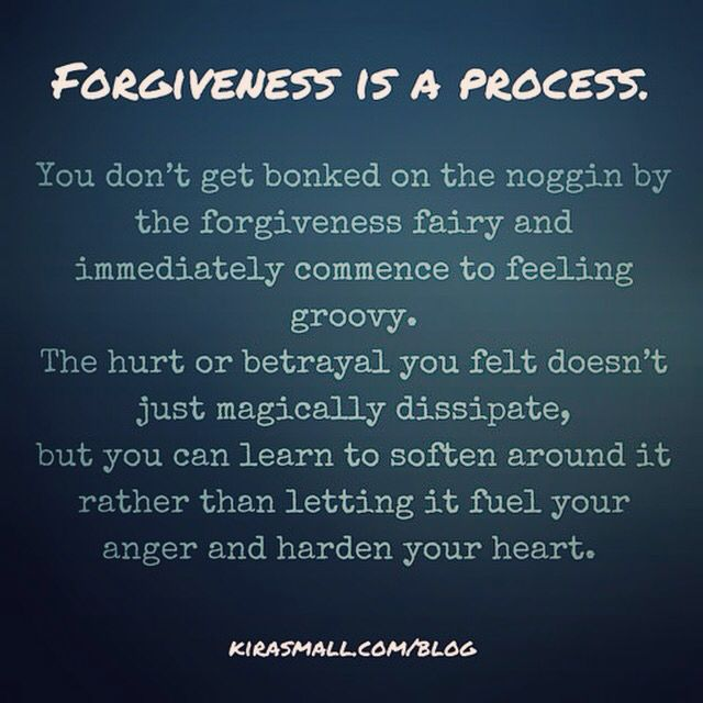 Songs about betrayal and forgiveness