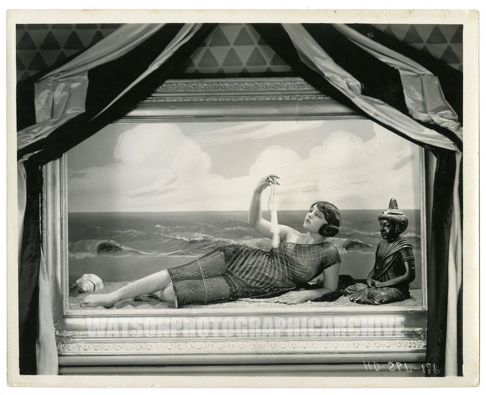 Ethel Teare naked (31 foto) Topless, YouTube, lingerie