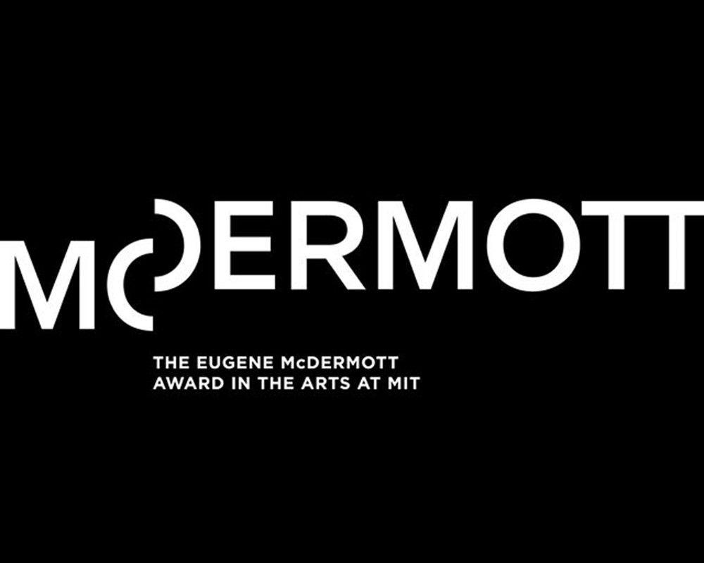 McDermott-Logo.jpg (1000×800)