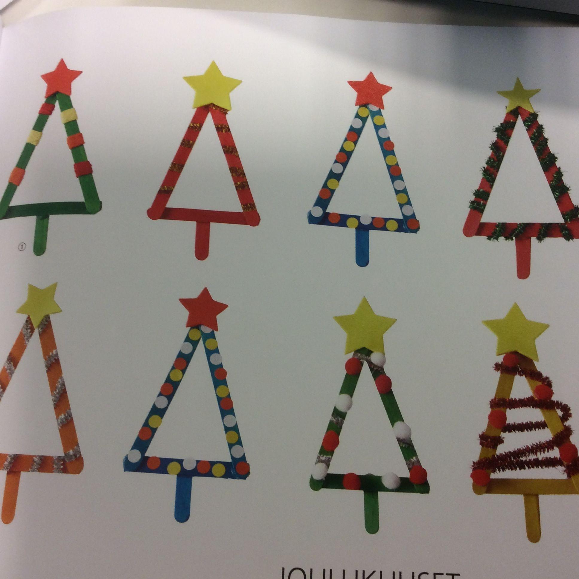 Pin på Christmas joulu