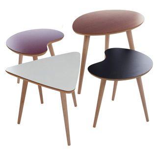 hamburg möbel design kotierung images und bfeafcccaeeffecbfd jpg