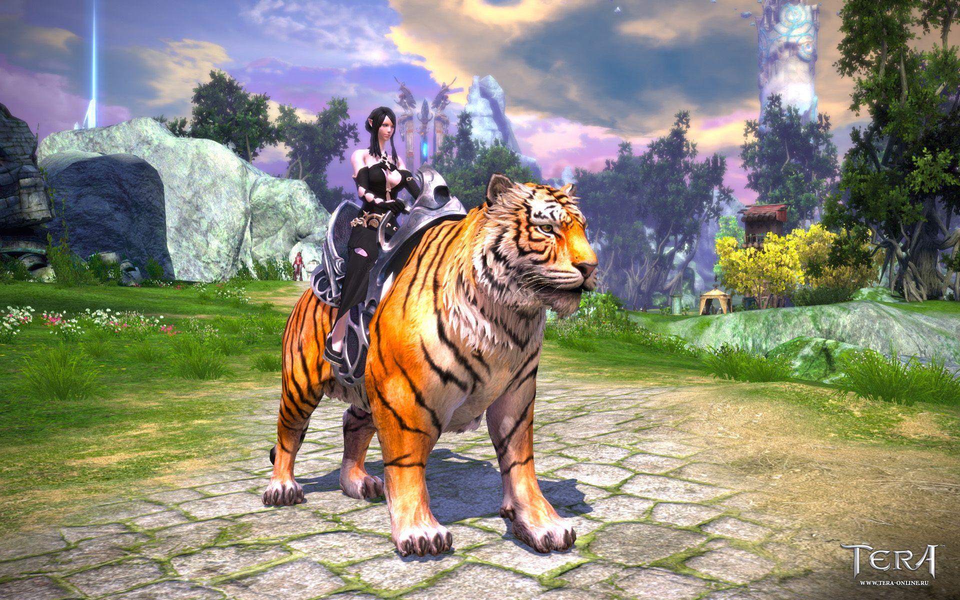 картинки тигров из игр неладно лишь тогда