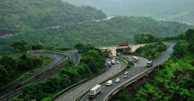 Top 10 Drivers in Mumbai, Drivers on Hire | Sulekha Mumbai
