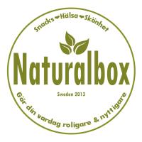 Naturalbox.se