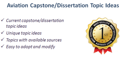 help me with an dissertation Editing Doctoral high quality Platinum 5 days 127 pages