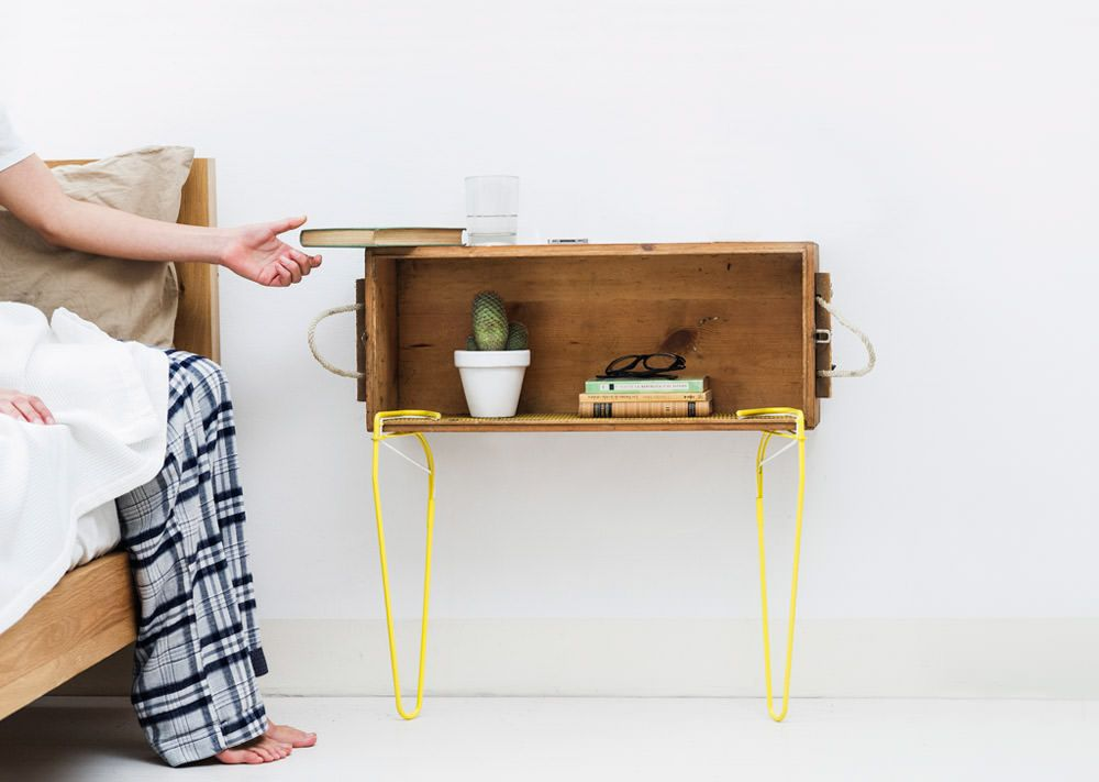 Mobili Coincasa ~ 234 best furniture inspiration images on pinterest product