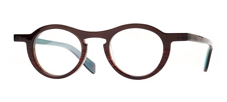Lunettes   matttew   lunettes   Pinterest   Emerald et Nice 7548dcbdb5f8