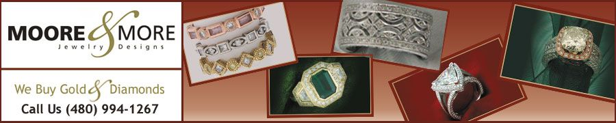 Home Jewelry Repair Jewelry Stores Design