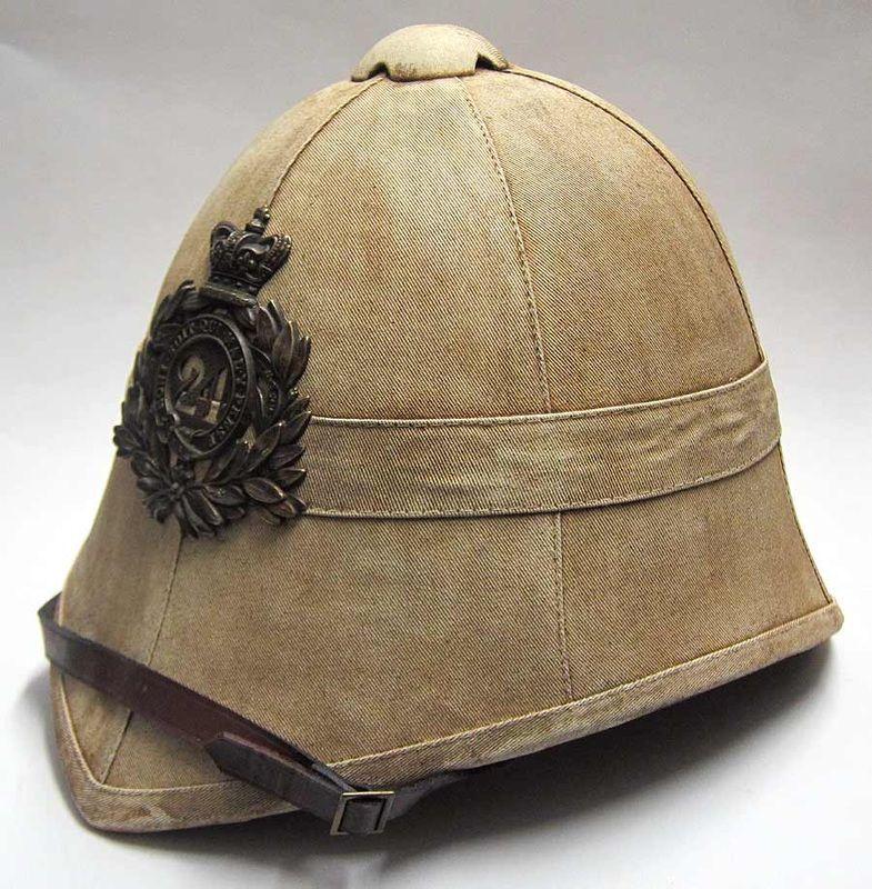 9d2196c084180 Rorke's Drift | The Victorian Kit | British uniforms, Army uniform, Zulu