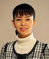 ACTRESS 岡田奈々