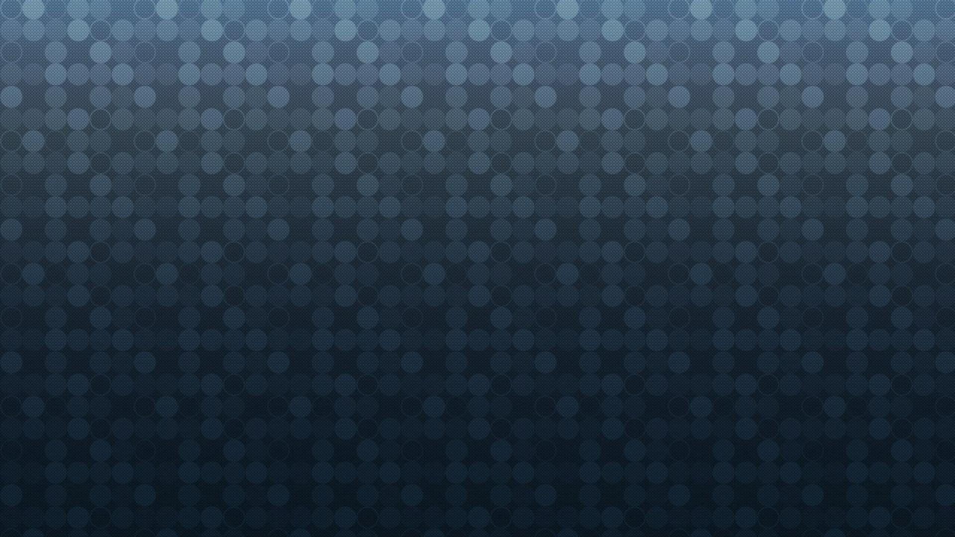 Mac Os X Mountain Lion Wallpaper 1920x1080 35