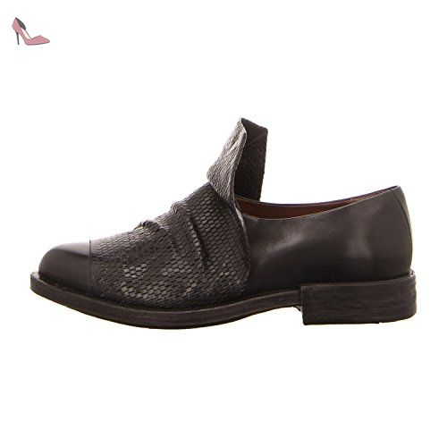 Mocassins Cicle 101 696127 101 Cicle Black 38 Chaussures as98 9115e2