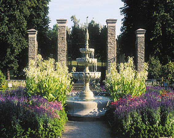 5b922cb4ce0b2f896b69105d38511d28 - Royal Botanical Gardens Hamilton Ontario Canada