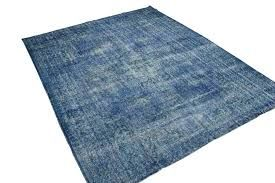 Tapijt Petrol Blauw : Vloerkleed petrol. selected misty petrol with vloerkleed petrol