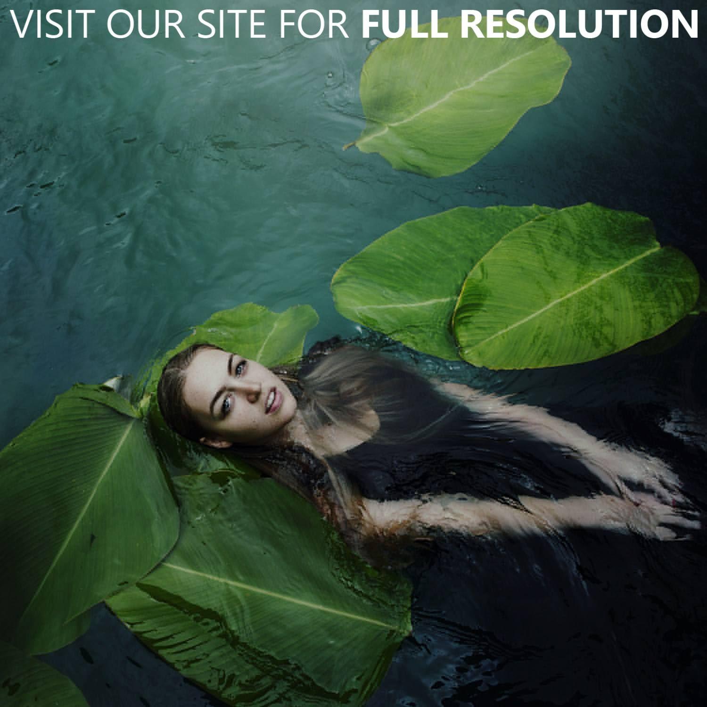 Conceptual and Fashion Photographer Bella Kotak | CrispMe