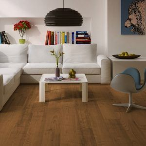 Living Room Floor Designs Extraordinary Wooden Floor Living Room Ideas  Httpcandland  Pinterest Inspiration Design