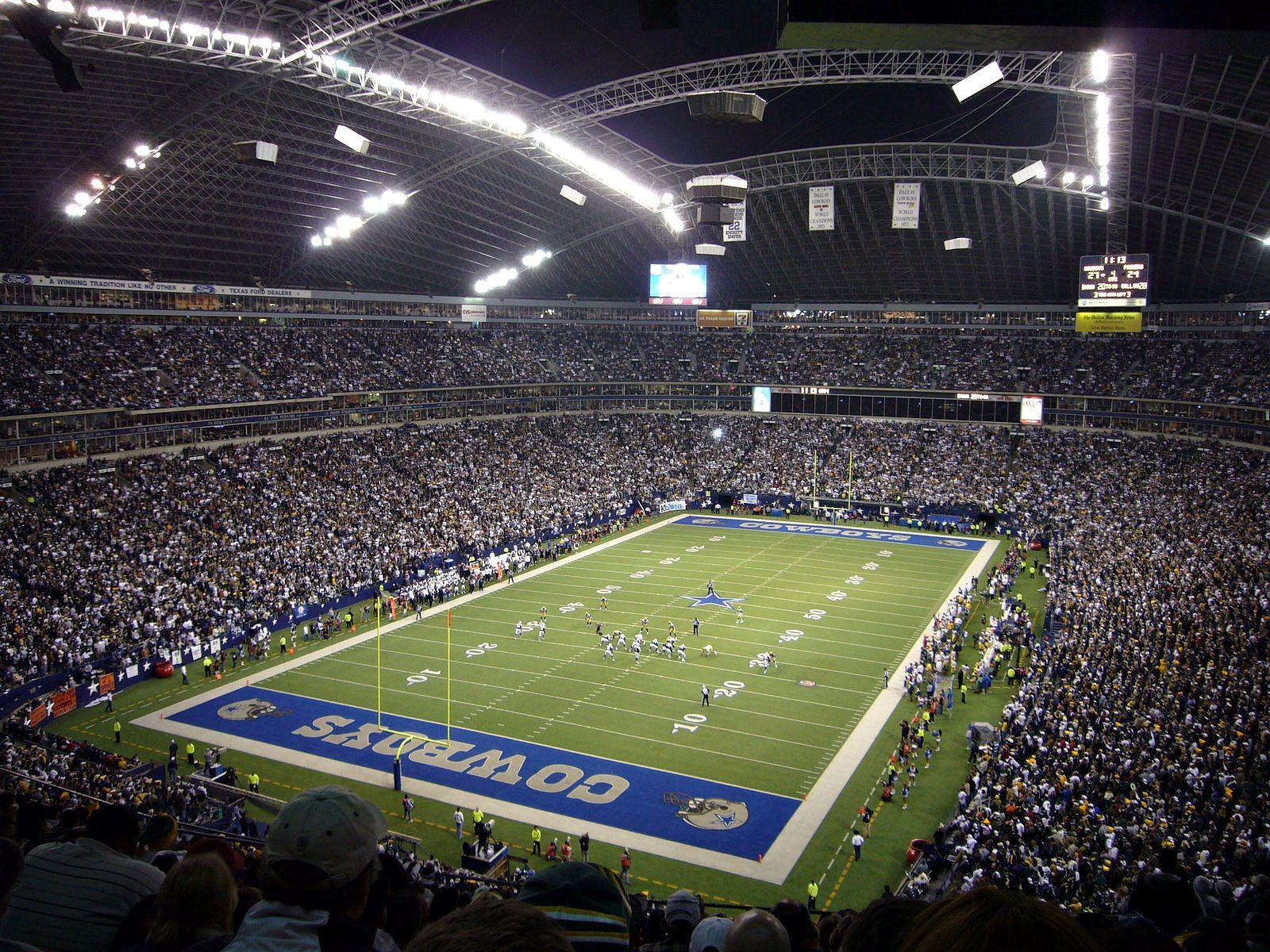 Cowboys Stadium Cowboys Stadium Dallas Cowboys Wallpaper Dallas Cowboys