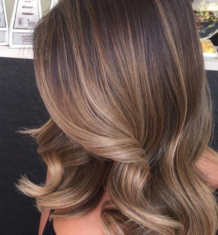 Golden Bronze Hair Color Fix That Weave Pinterest Hair Hair